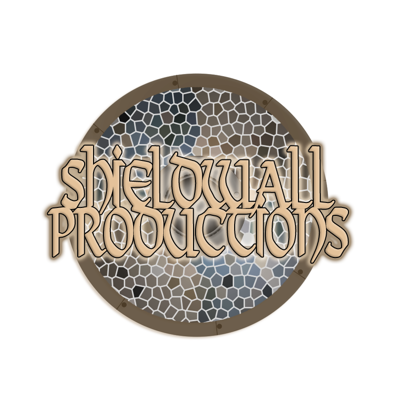 Shieldwall Productions Logo.png