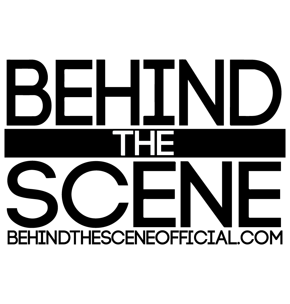 Copy of behind the scene BLACK TEXT-01.png