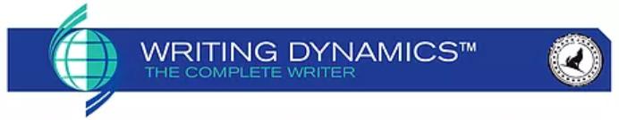 writing-dynamics.png