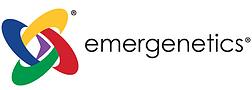 emergenetics-program.png