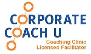 corporate-coach-u.png