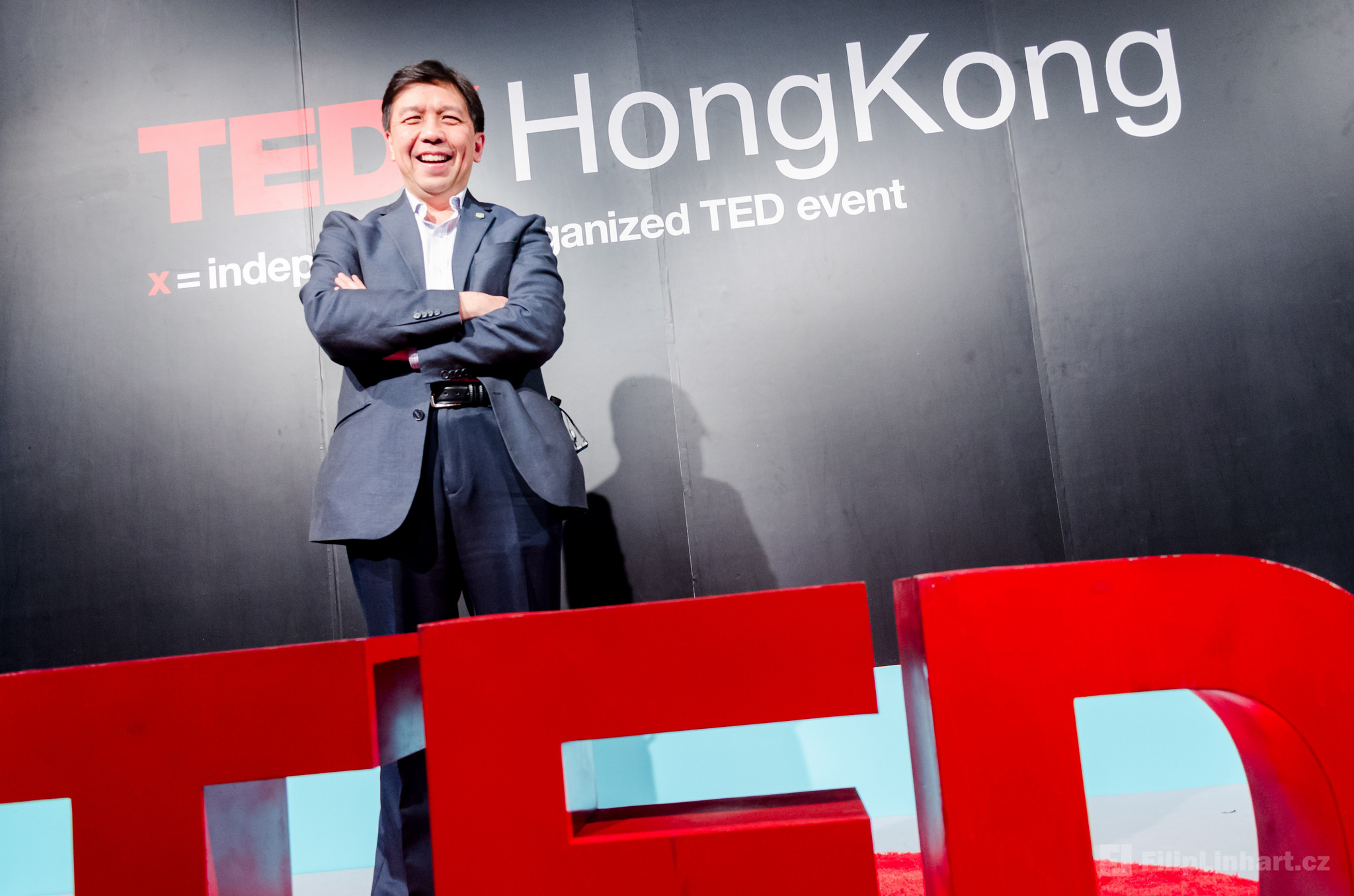 TEDx Event with Perry Lam.jpg