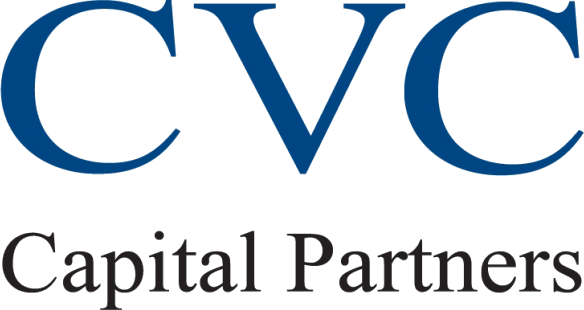 CVC_Capital_Partners_(logo).png