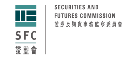 Securities and Futures Commission.png