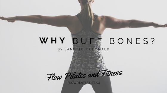 Why Buff Bones?.jpg