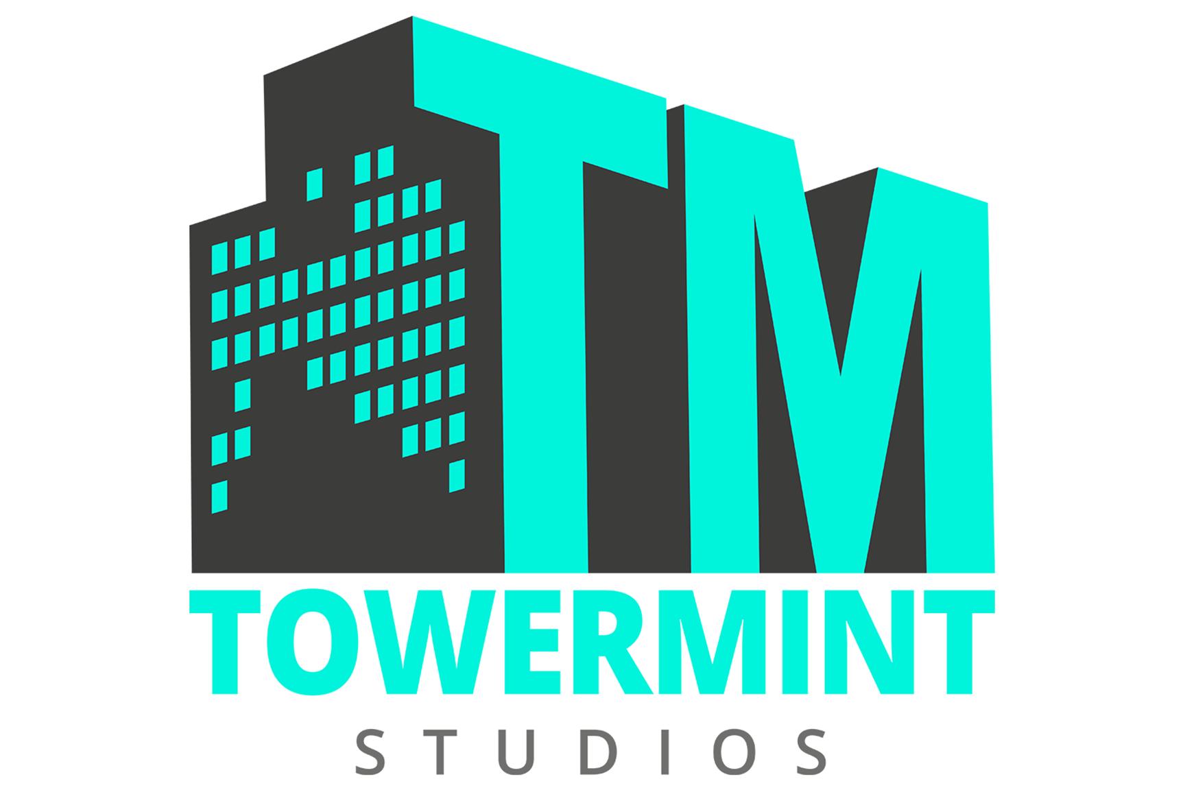 Towermint Studios