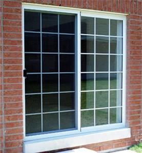 -patio-doors.jpg
