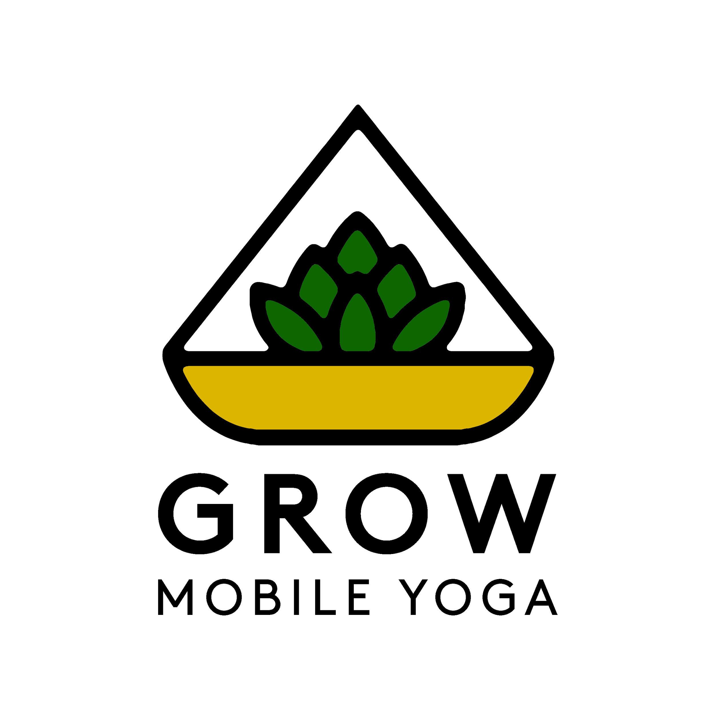GROW MOBILE YOGA LOGO COLOR.jpg