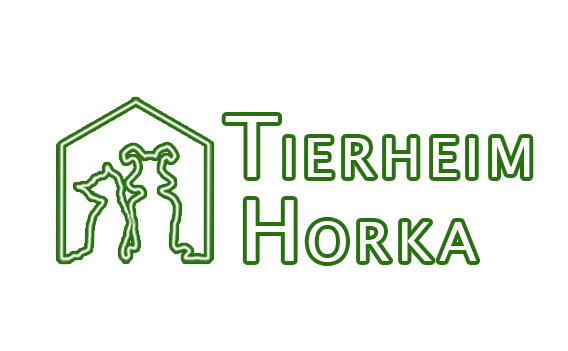 tierheim.png