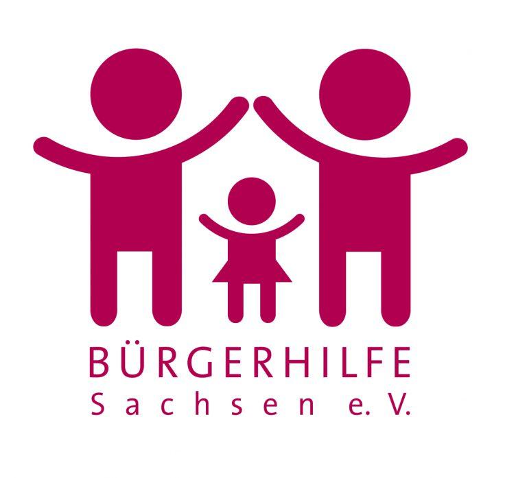 BueHi-Logo-110607-RZ-768x697.jpg