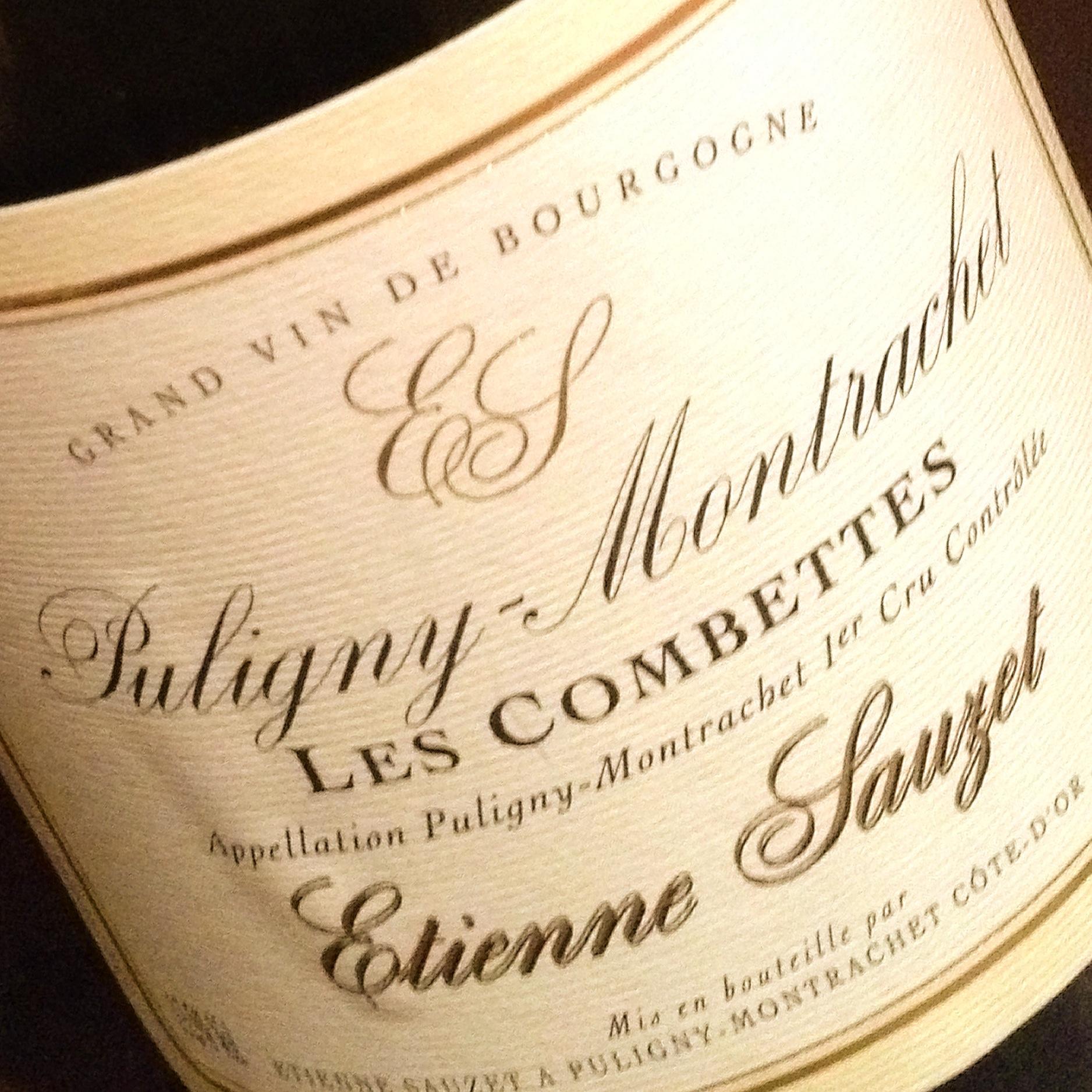 Great Wthie Burgundy 2005 copy.jpg