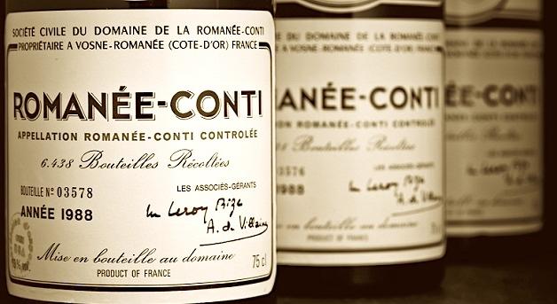 02_new_wine.jpeg