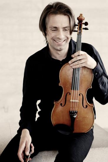 Sebastian Wohlfahrt