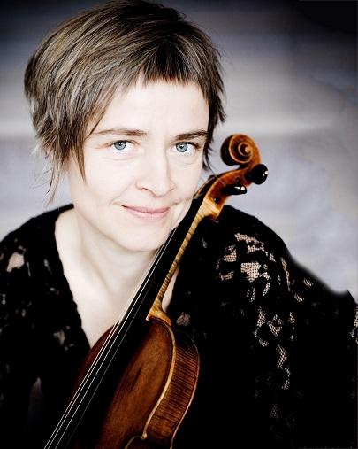 Anne Katharina Schreiber.jpg