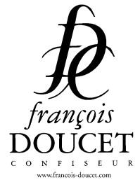 logo-Doucet-copie-1.jpg