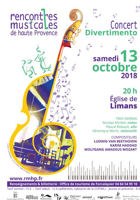 affiche web-concert Limans 13 oct.jpg