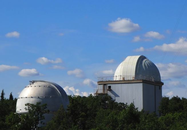 Centre astro 2.JPG