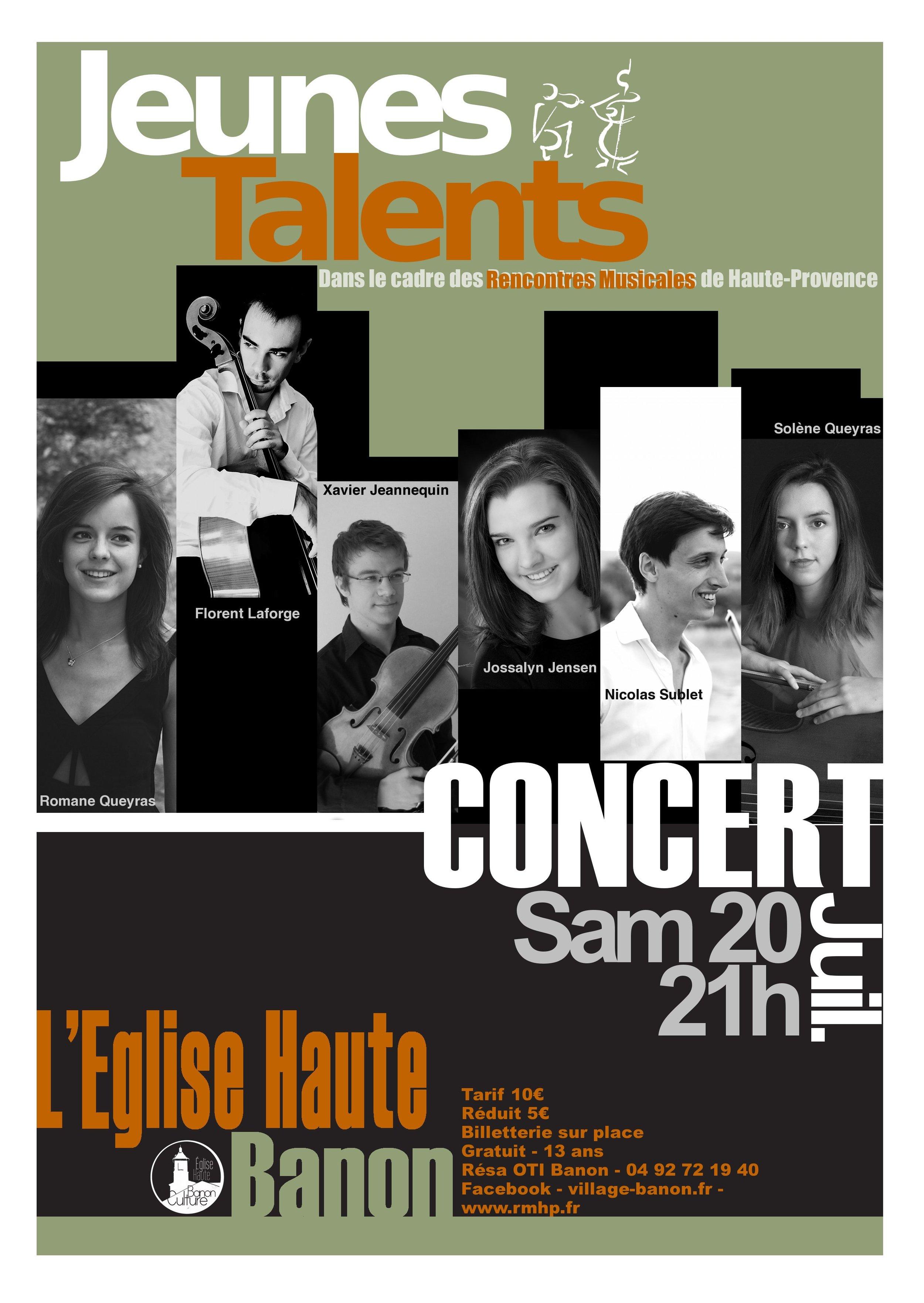 Concerts Banon.jpg