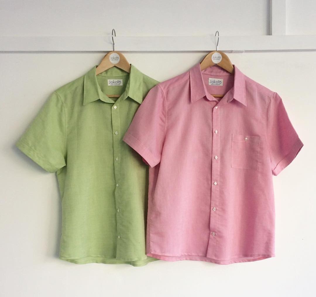 bespoke shirts.jpg