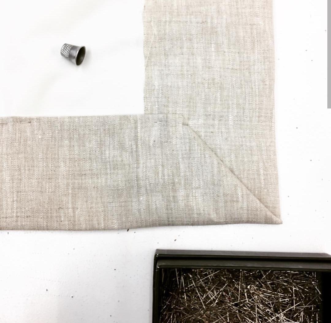 curtain making.jpg