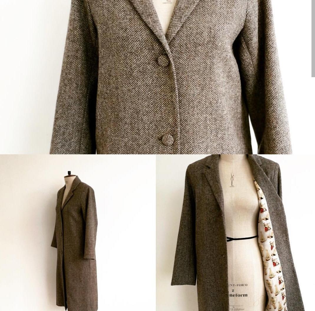 helena coat.jpg