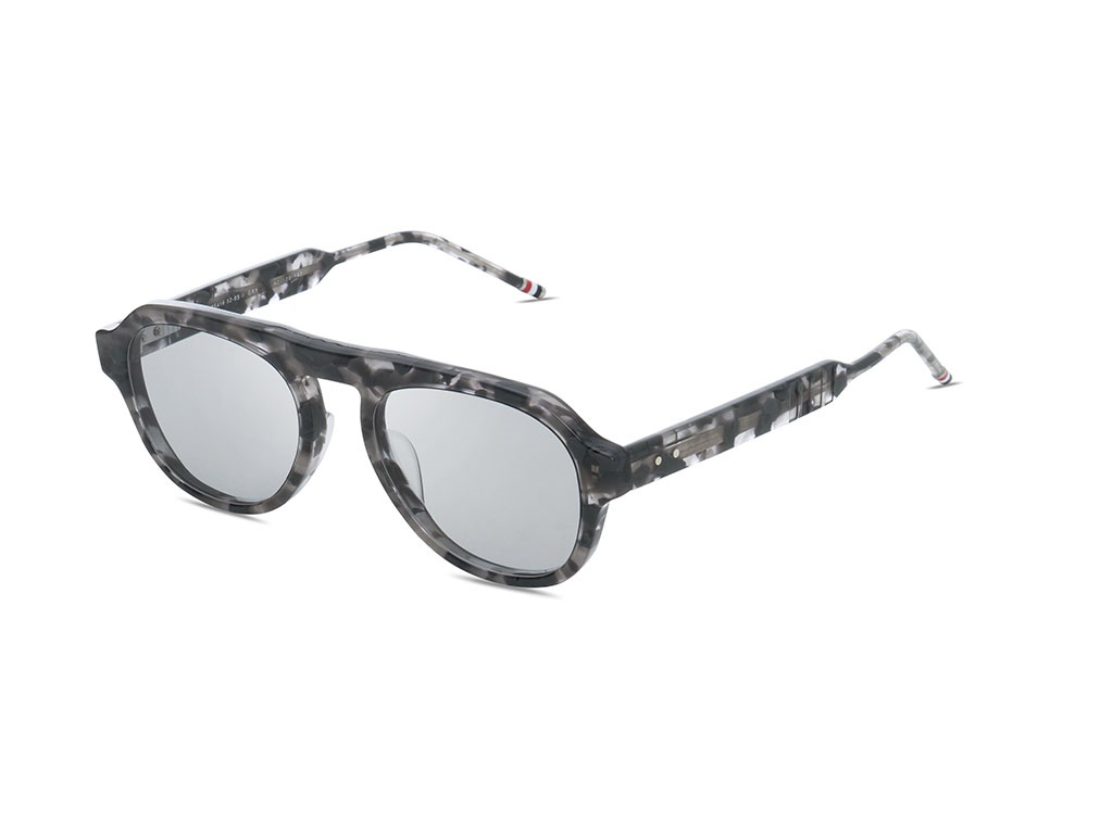 thom-browne-eyewear-grey-tortoise-glasses_13270601_14875821_1000.jpg