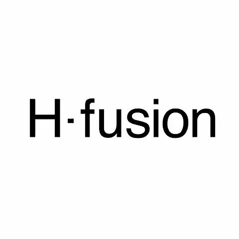 H Fusion Logo.png