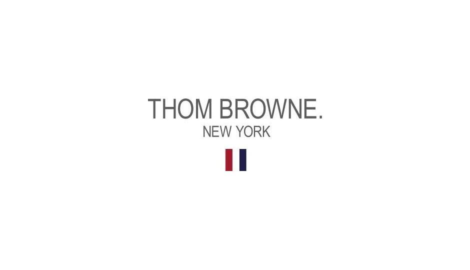 Thom Browne Logo.jpg