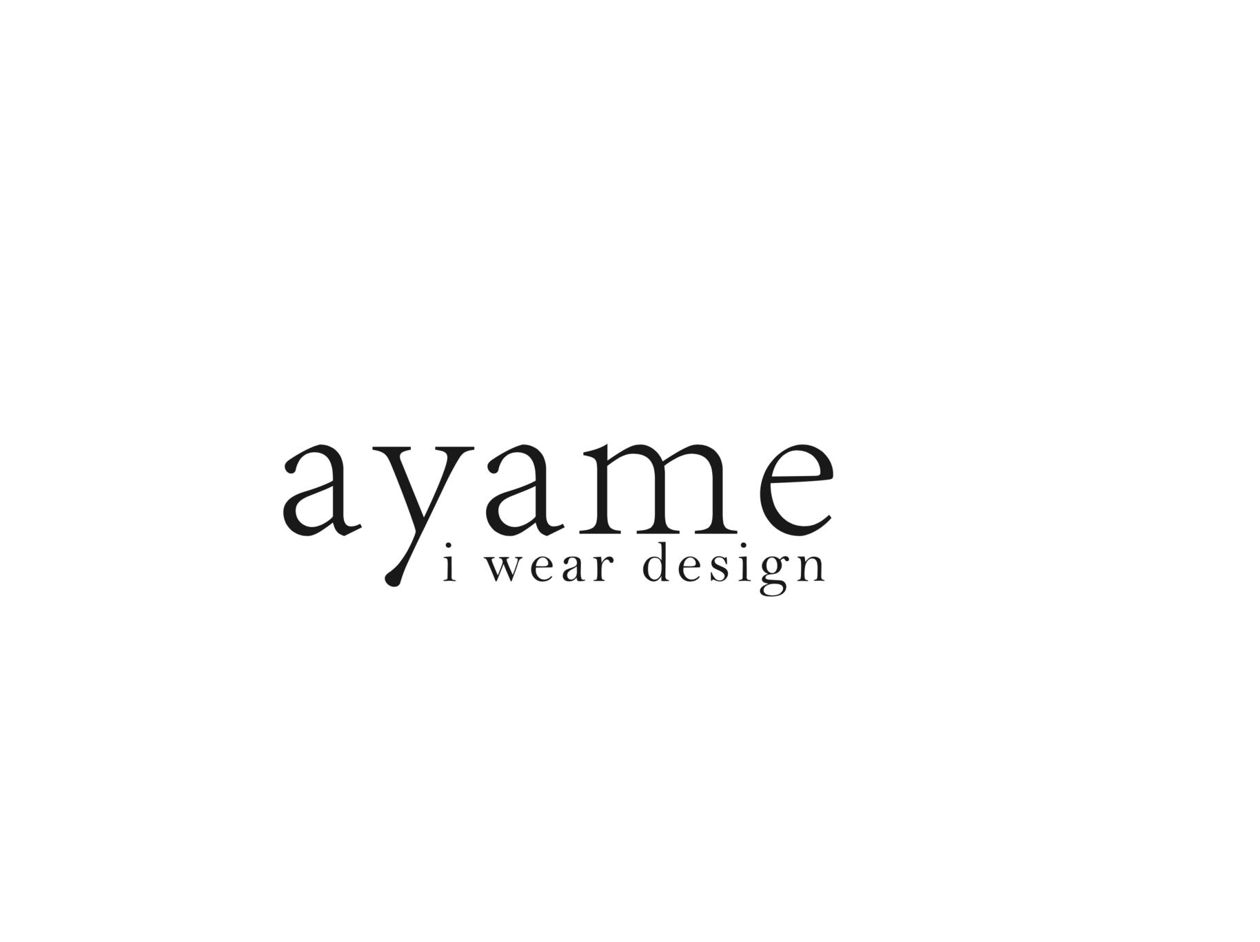 Ayame logo.png