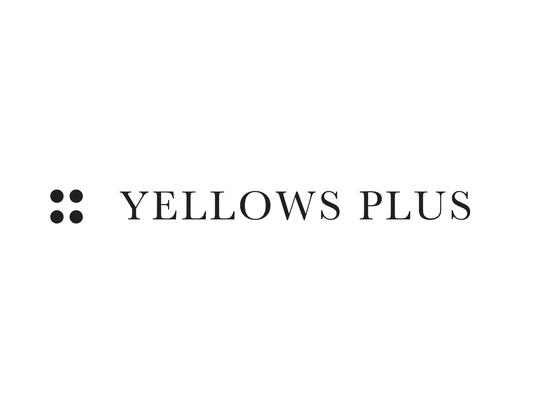 Yellows Plus  2.png