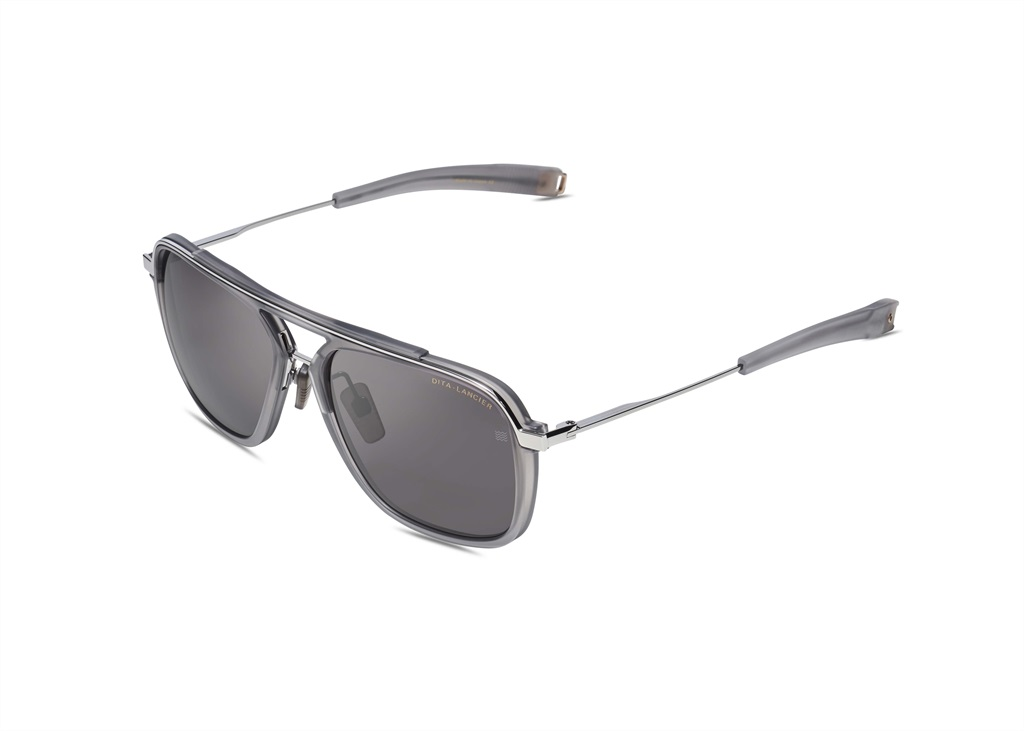 LSA-400-Matte Crystal Grey-Black Palladium Grey.jpg