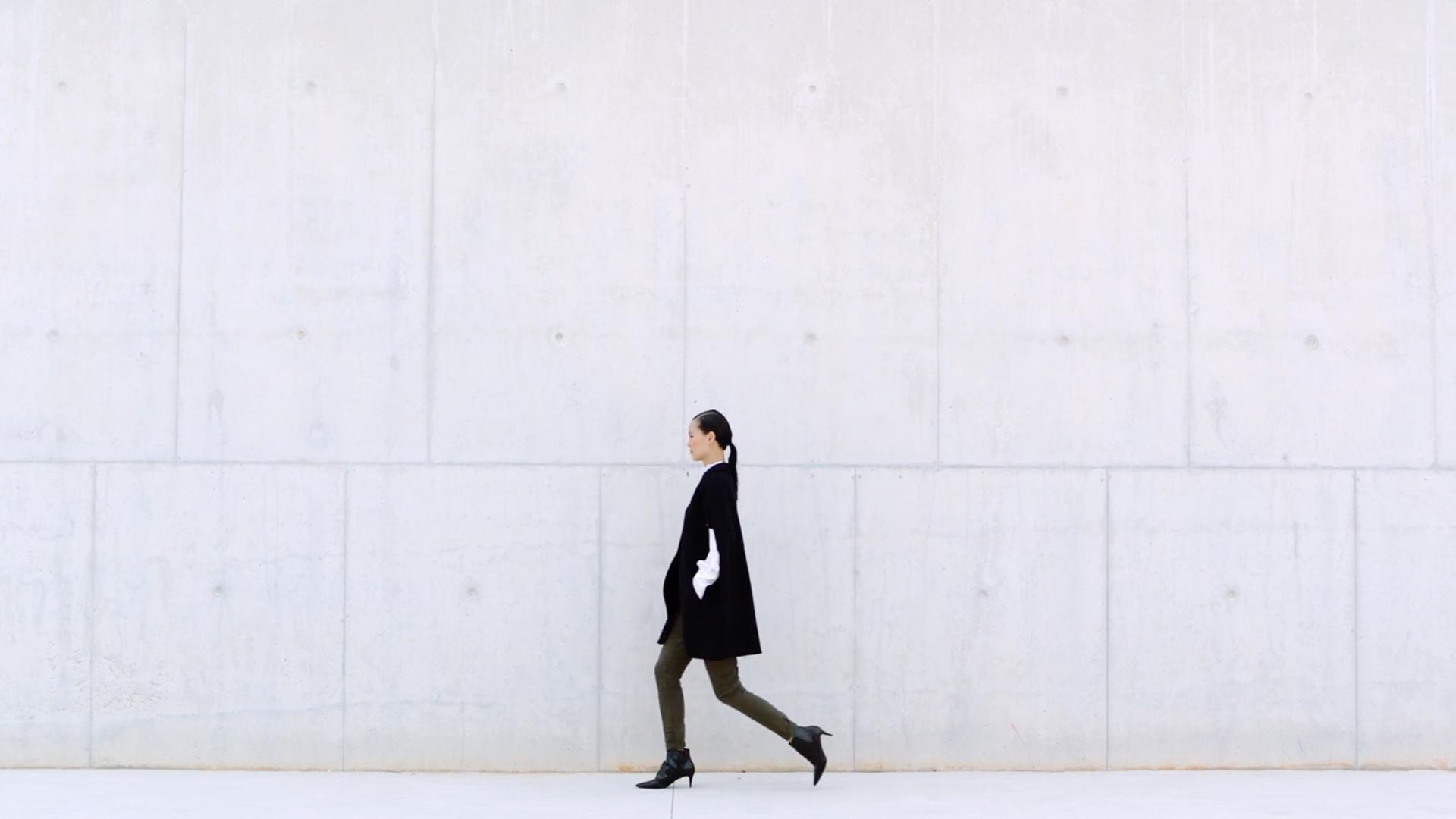 London fashion film agency.jpg