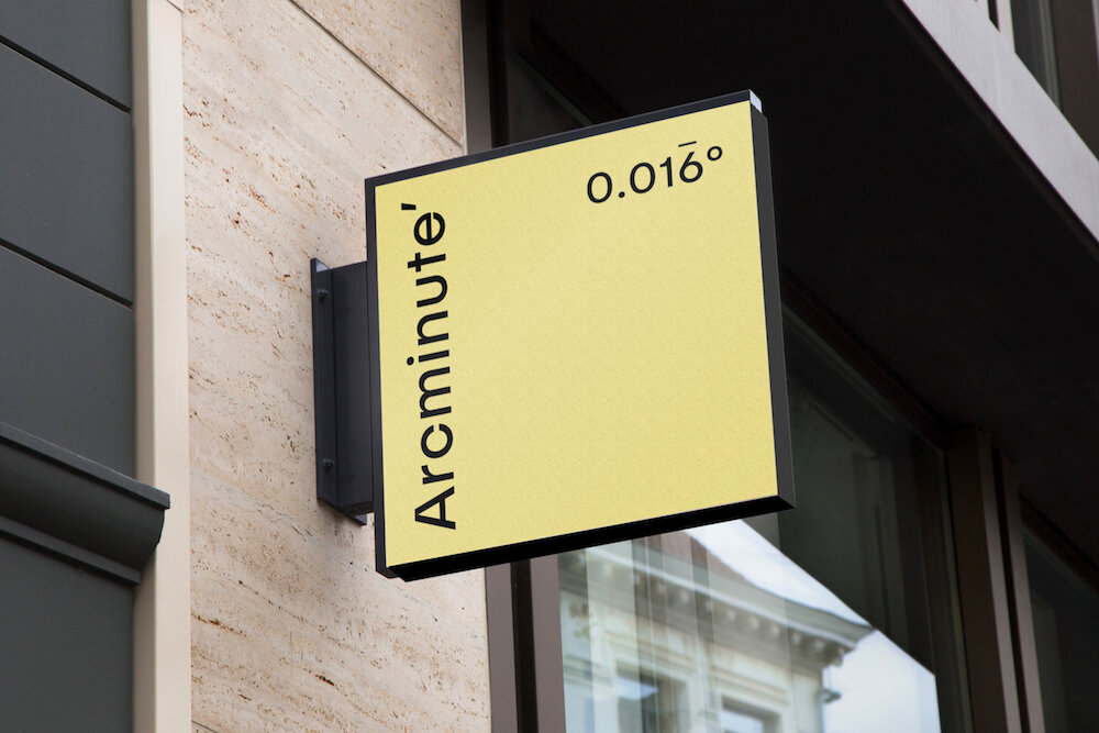 London Branding Agency.jpg