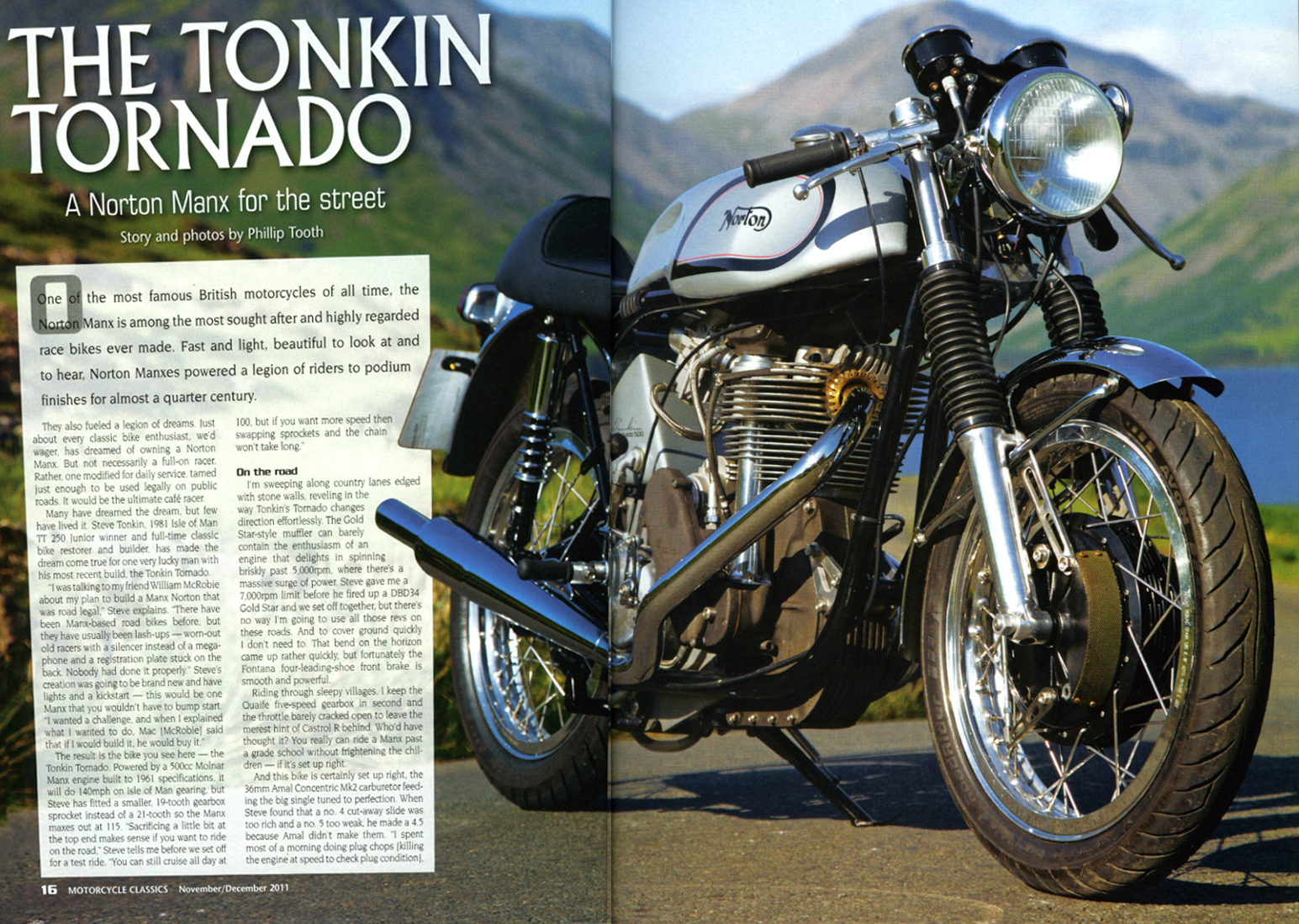 Motorcycle classics double spread 1.jpg
