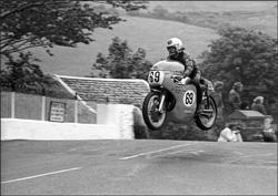 Tonkin TT 1974.jpg