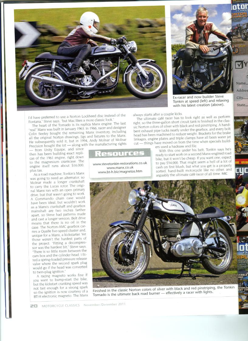 Motorcycle Classics 6.jpg