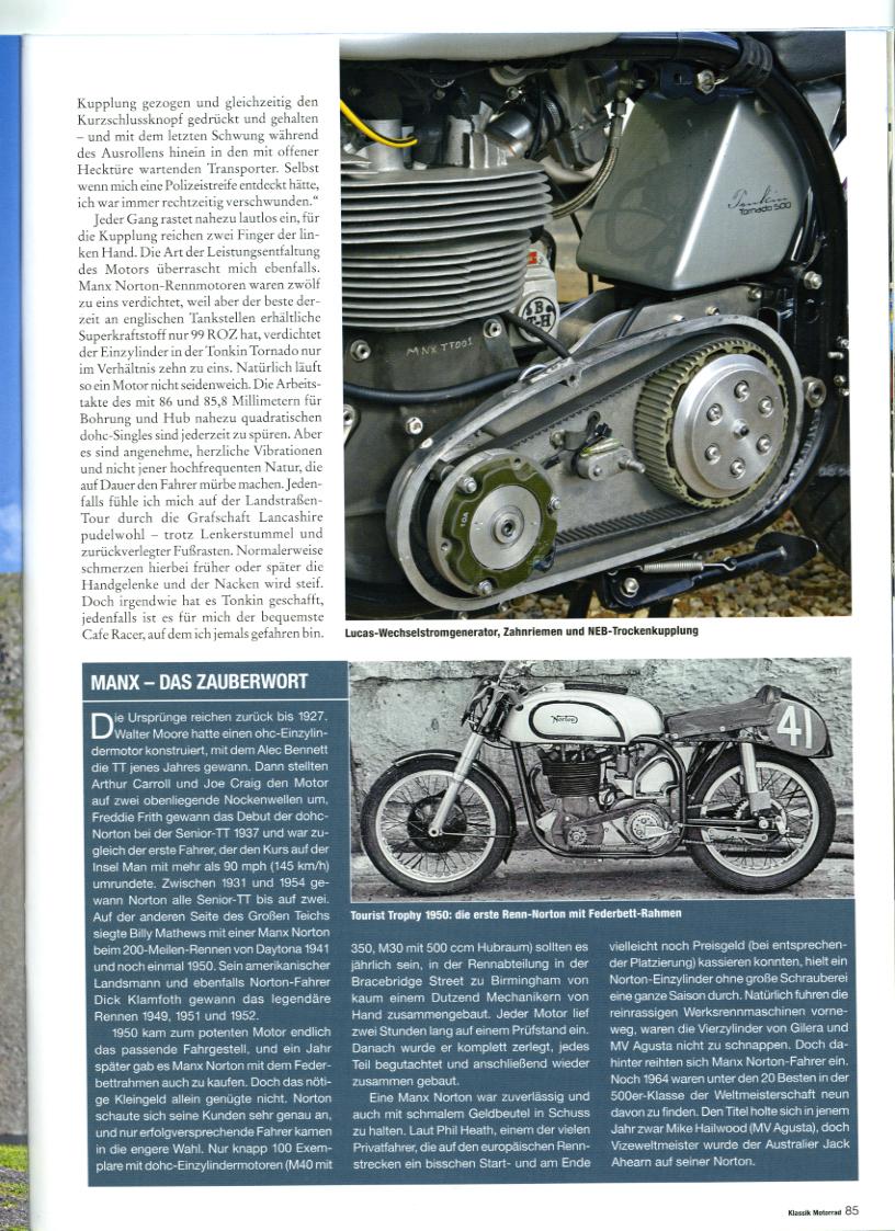 Klassic Motorrad 7.jpg