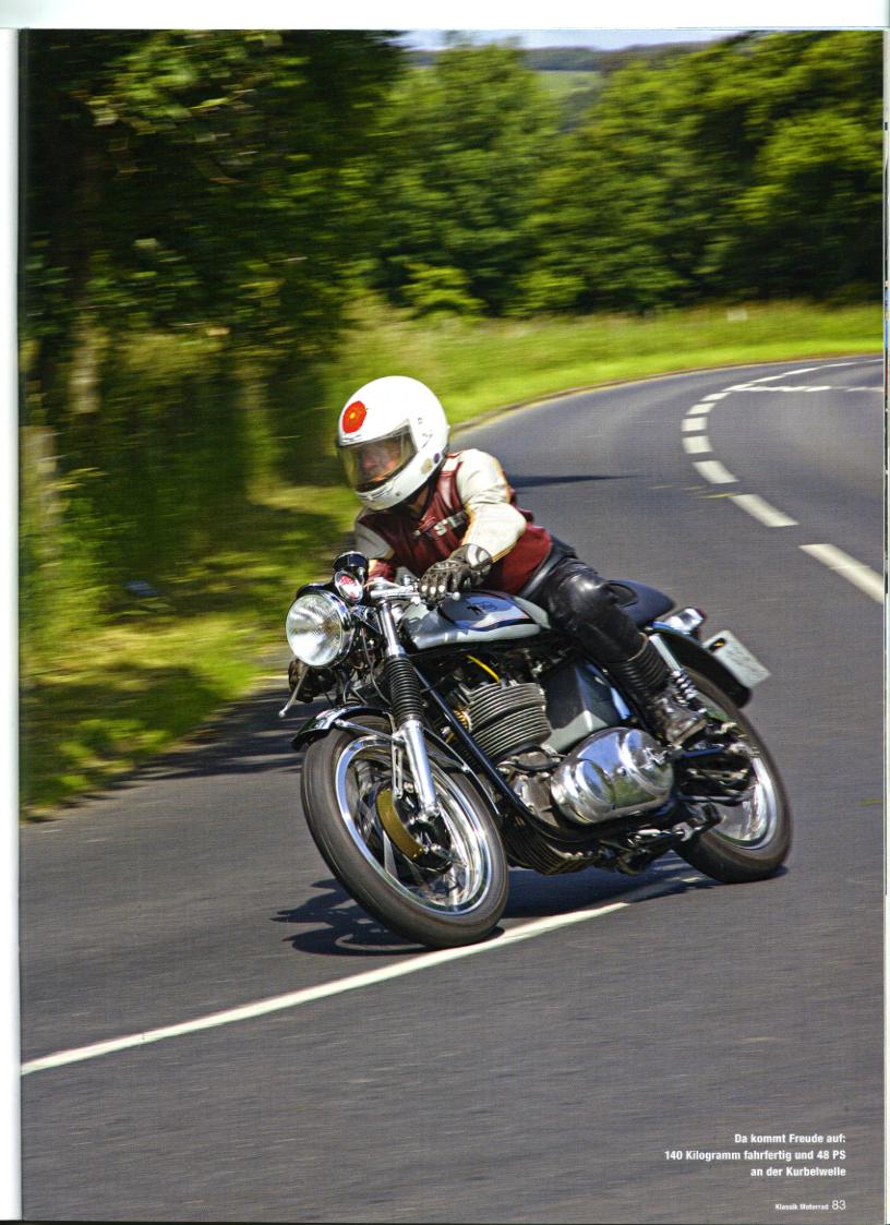 Klassic Motorrad 5.jpg