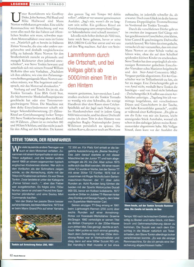 Klassic Motorrad 4.jpg