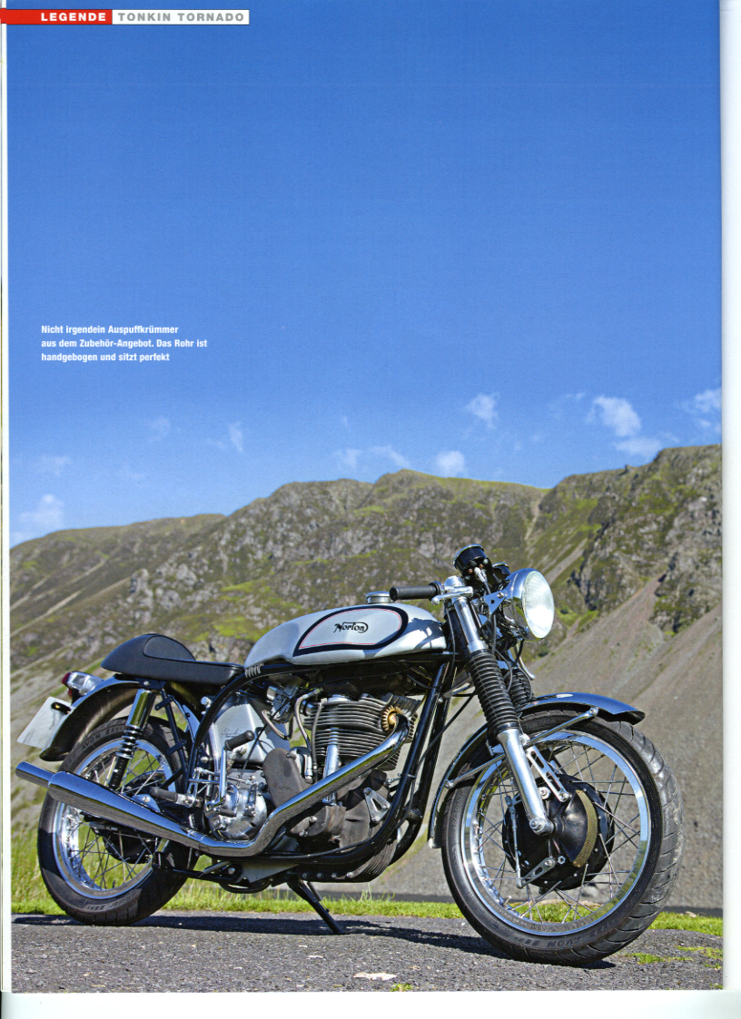 Klassic Motorrad 6.jpg
