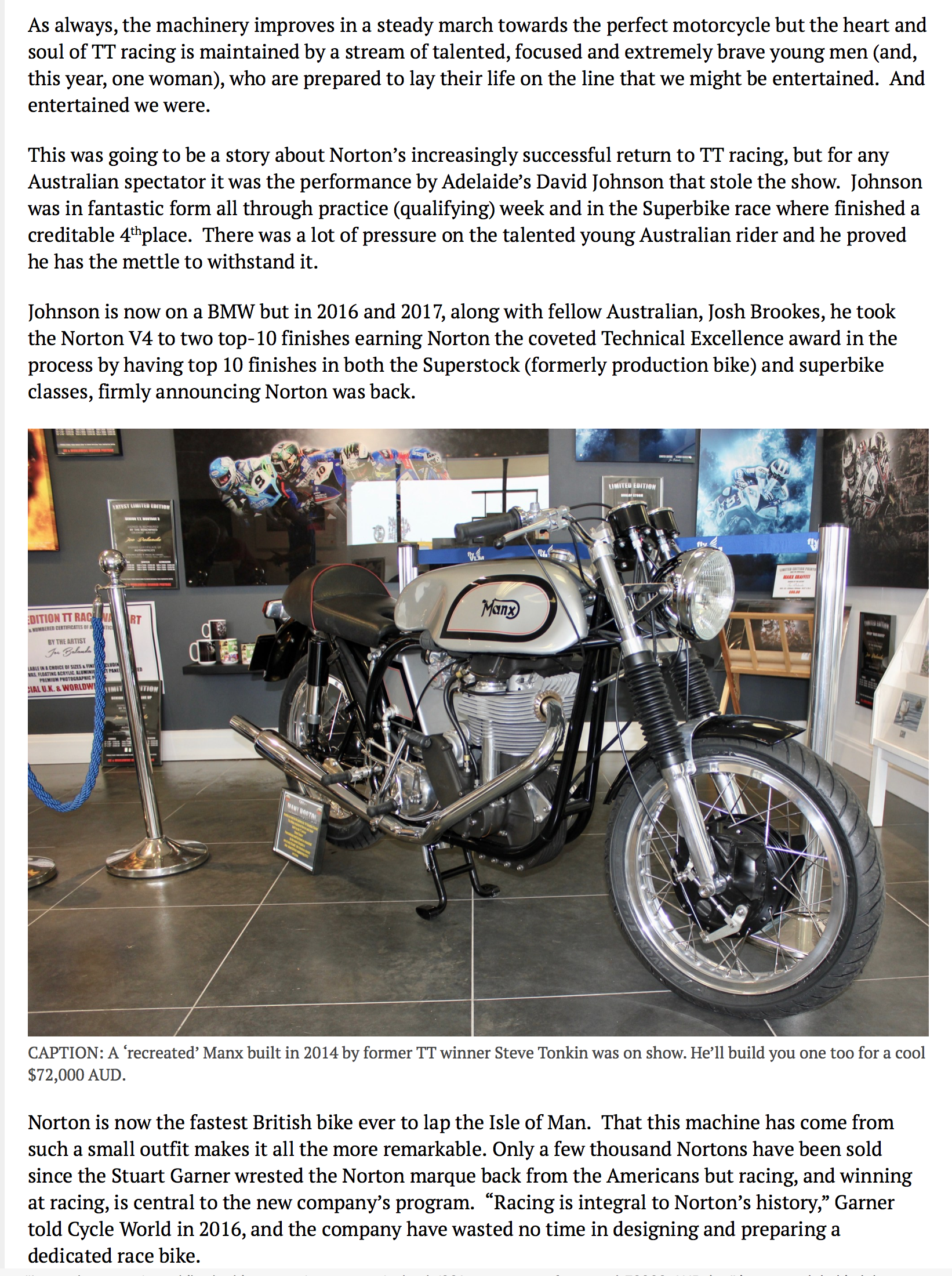 Bikeshednews Aus june18 2.png