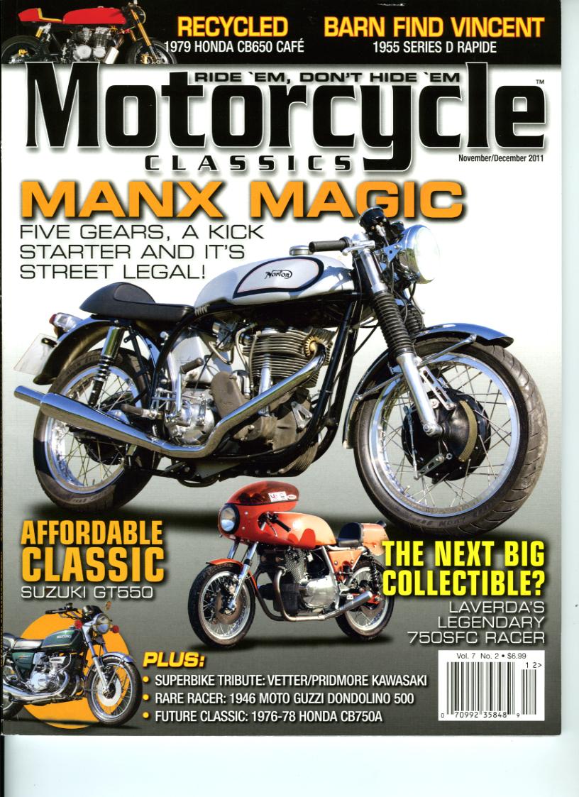 Motorcycle Classics 1.jpg
