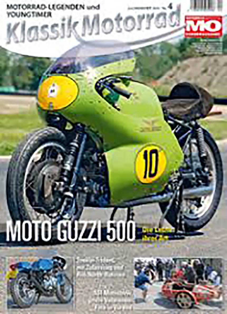 Klassic MO 2106 sm 3.jpg