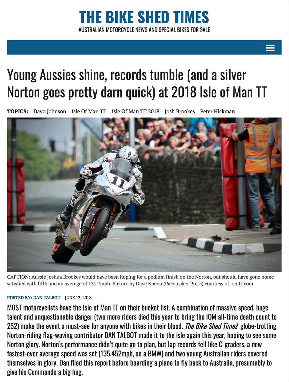 bikeshed times Aus June18 1 copy.png