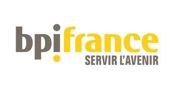 logo-bpi-france-servir-lavenir.png