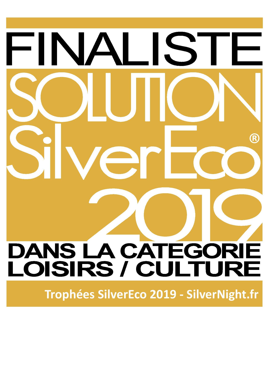 pastille officielle loisirs culture finaliste-page-001.jpg