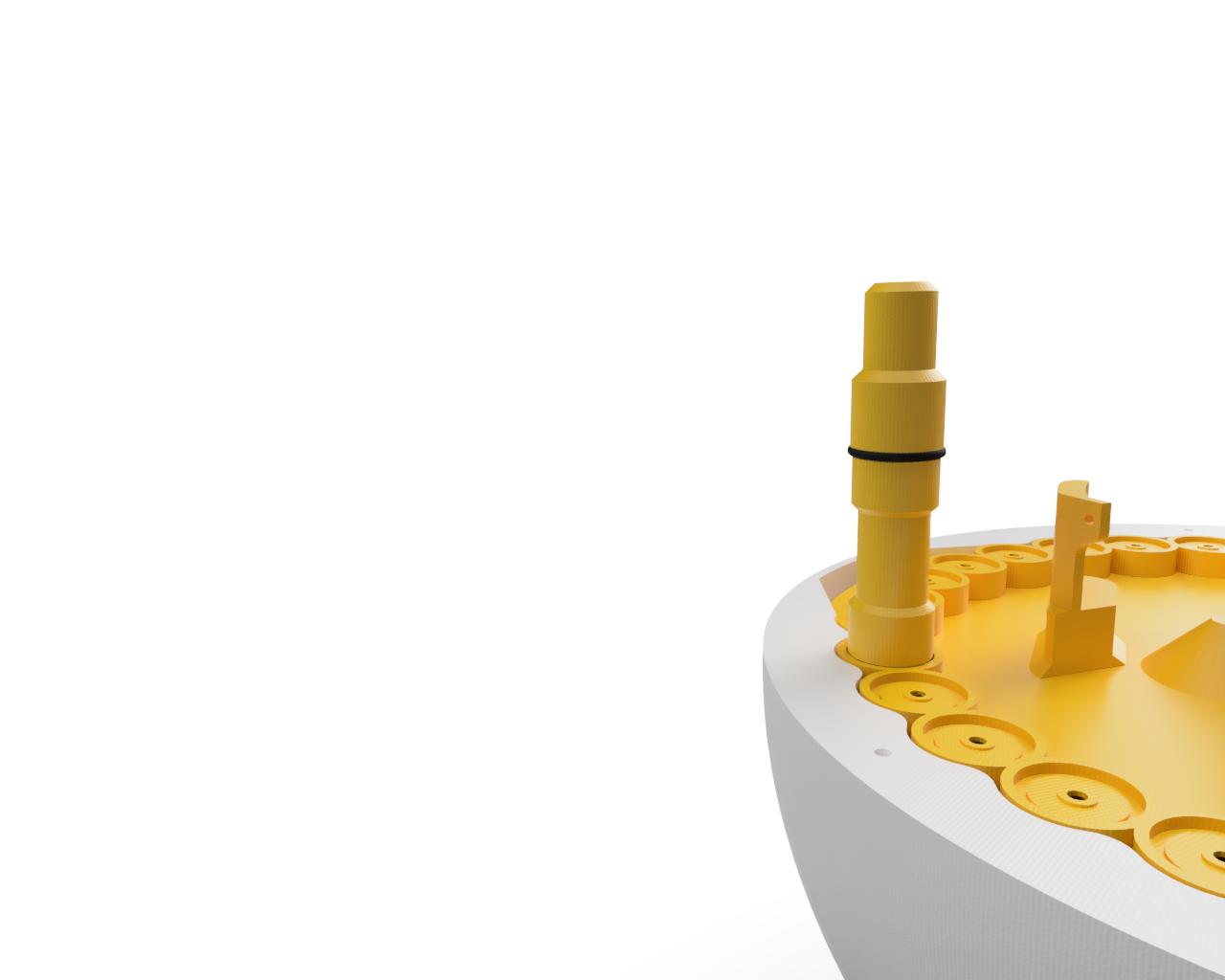 Cartouche - 9€ HT/Cartouche ** Les bases odorantes sont fabriquées en France et sont conformes à la norme américaine G.R.A.S de la Food Administration.Nous garantissons la durée de vie d'une cartouche minimum 6 mois!