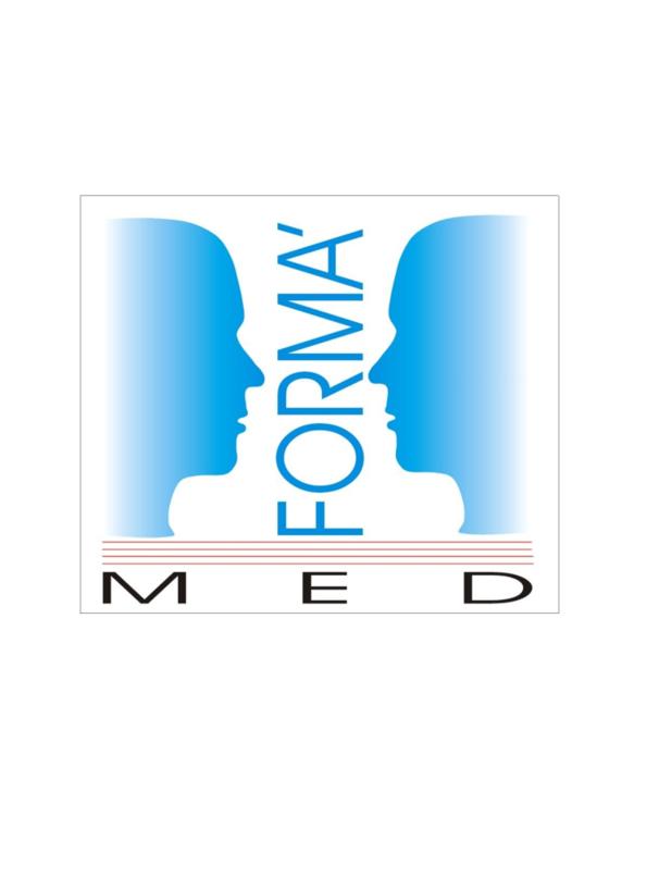 Formation pour les soignants - Sur devisAvec notre partenaire privilégié FORMA'MED, spécialiste de la formation continue dans le domaine de la santé depuis 1999, nous pouvons répondre à vos besoins spécifiques. Nous pouvons créer des modules adaptés en fonction des besoins précis de chaque établissement avec une possibilité de formation en Intra ou en Inter établissement.