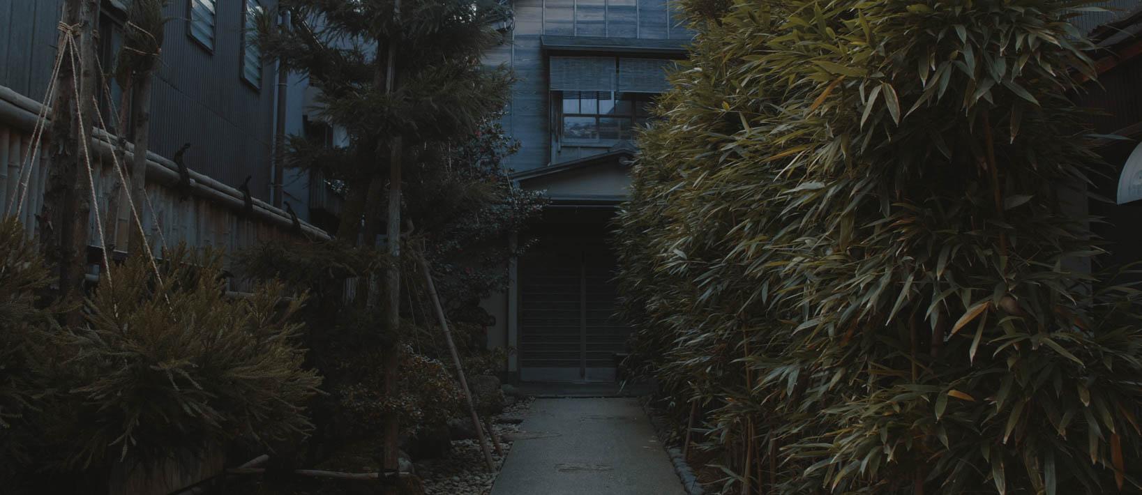 post_tokyo2.jpg
