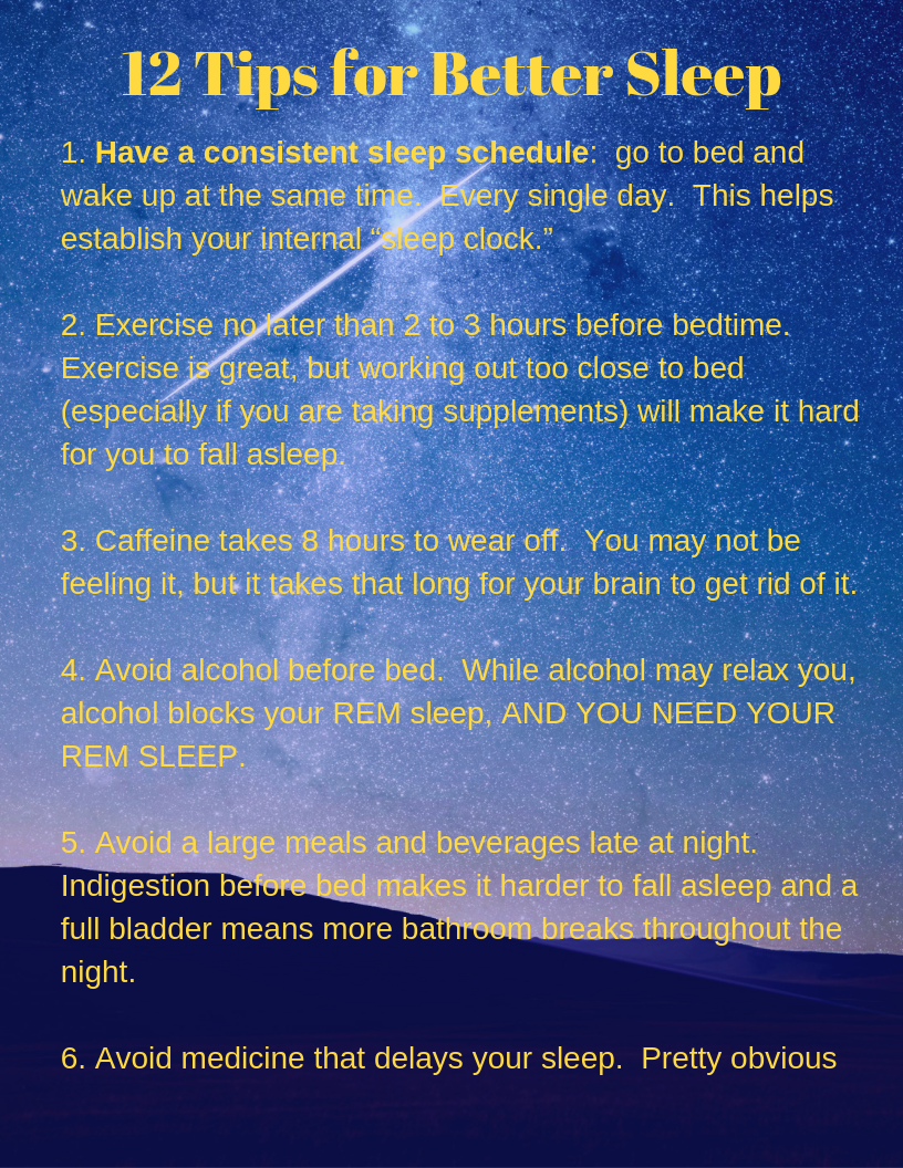 12 Tips for Better Sleep.png